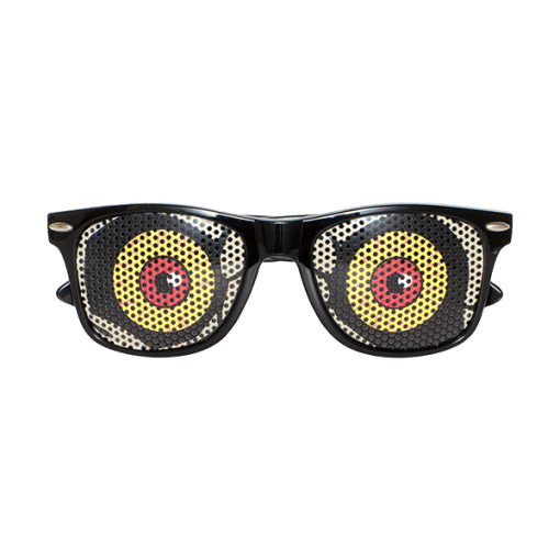 Achmed Sunglasses A74538B001N-22