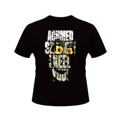 Achmed Keels Tee A745010089