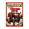 A Very Special Christmas Special