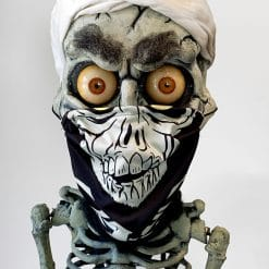 achmed mask